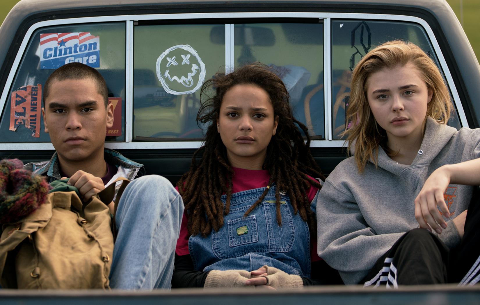 2018-seattle-internation-film-festival-the-miseducation-of-cameron-post.jpg