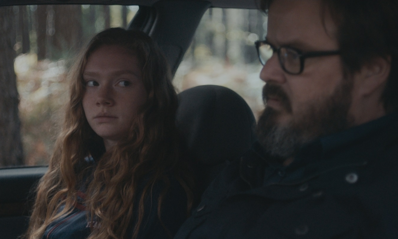2018-Seattle-International-Film-Festival-After-the-War.jpg