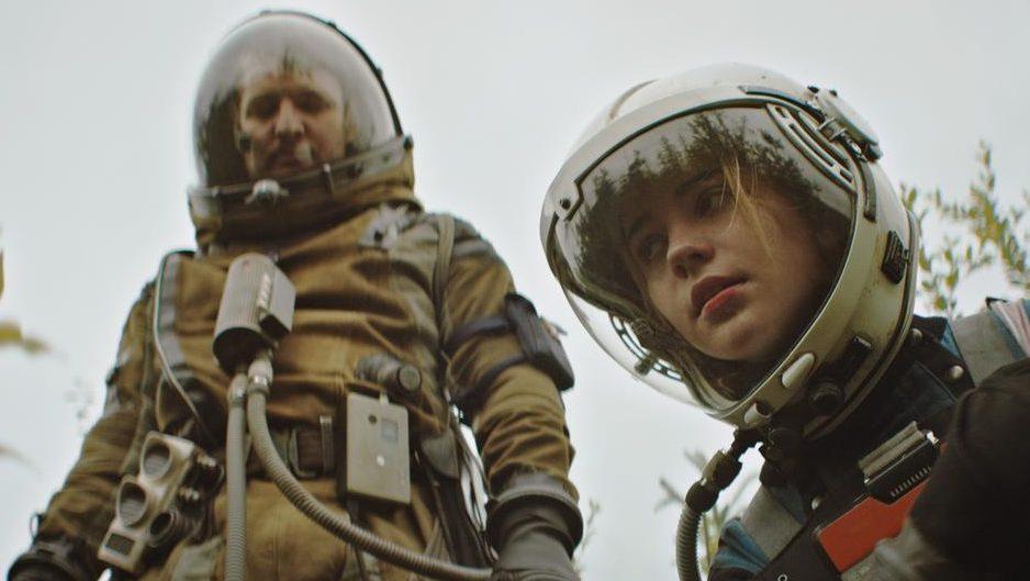 2018-seattle-international-film-festival-prospect.jpg