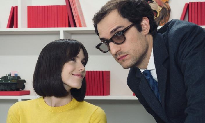 2018-seattle-international-film-festival-godard-mon-amour.jpg