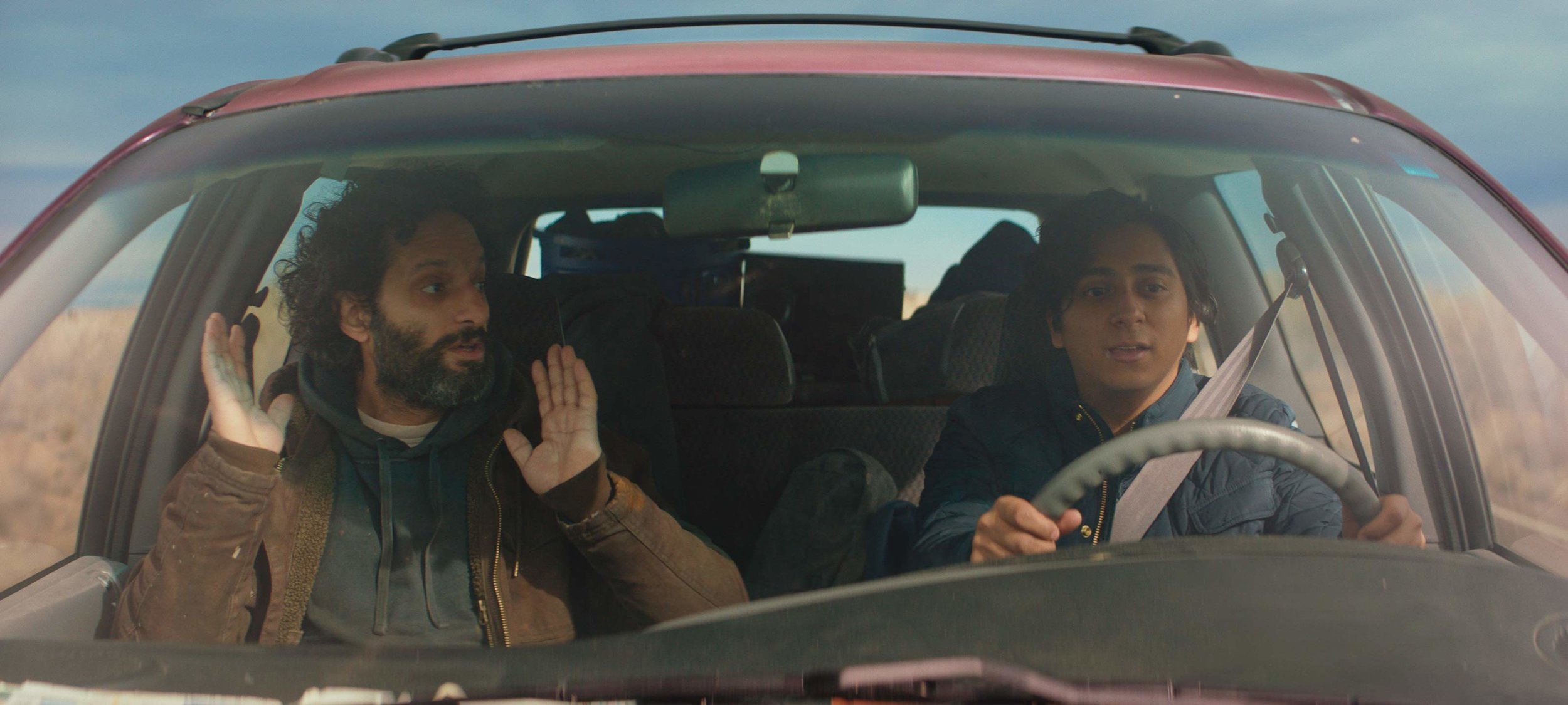 2018-seattle-international-film-festival-the-long-dumb-road.jpg