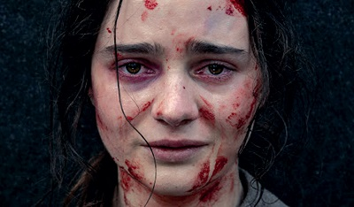 2019-seattle-international-film-festival-The-Nightingale.jpg