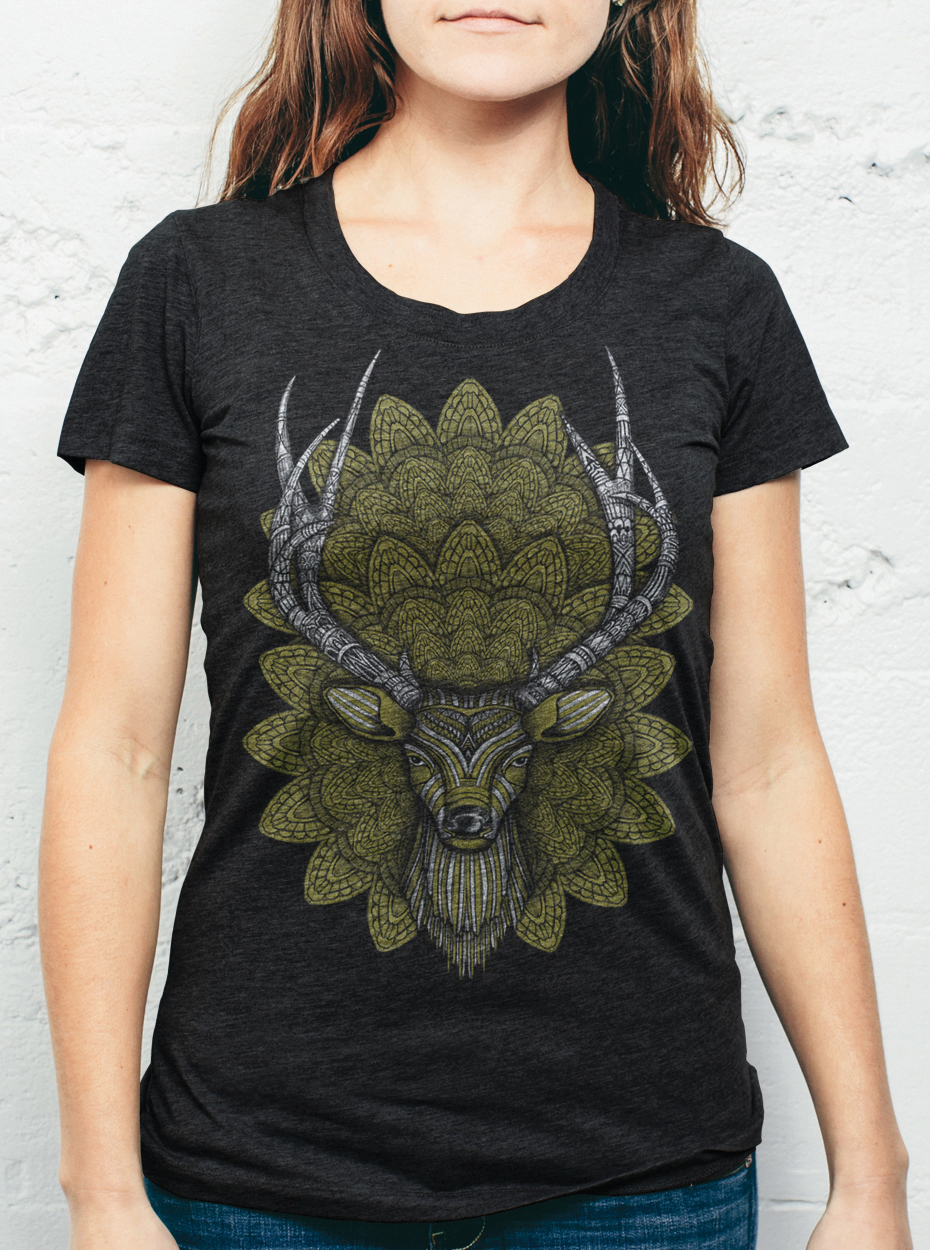 buck_head_womens_t_shirt__46831.1424982835.1280.1280.jpg