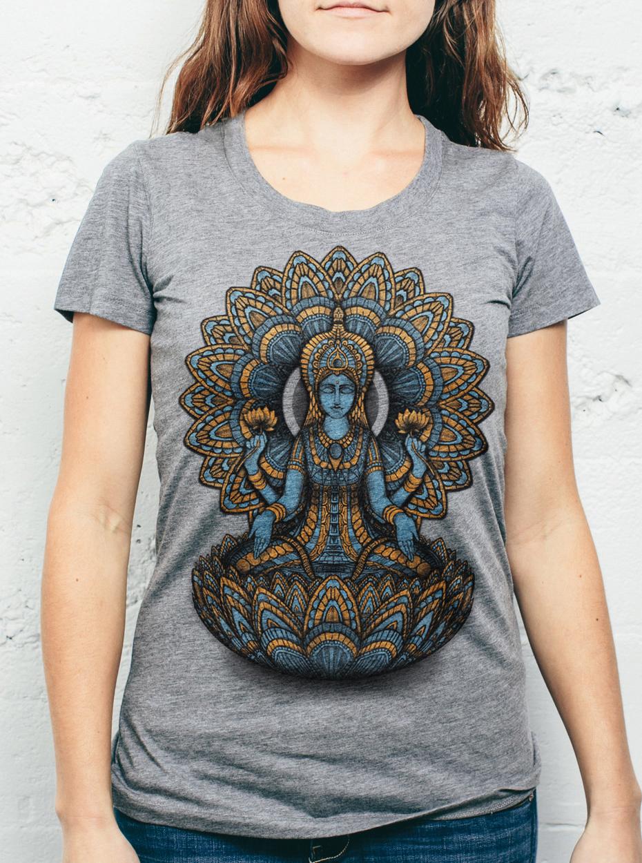 diety_womens_t_shirt__23875.1424981703.1280.1280.jpg