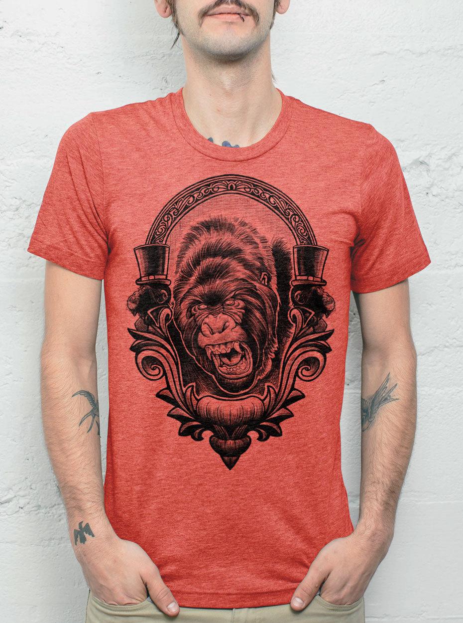 silverback_mens_t_shirt2__42017.1438286118.1280.1280.jpg