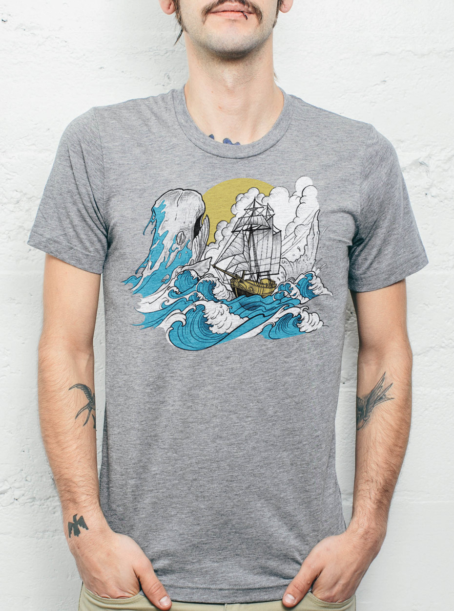 whale_ship_mens_t_shirt__56510.1439567208.1280.1280.jpg