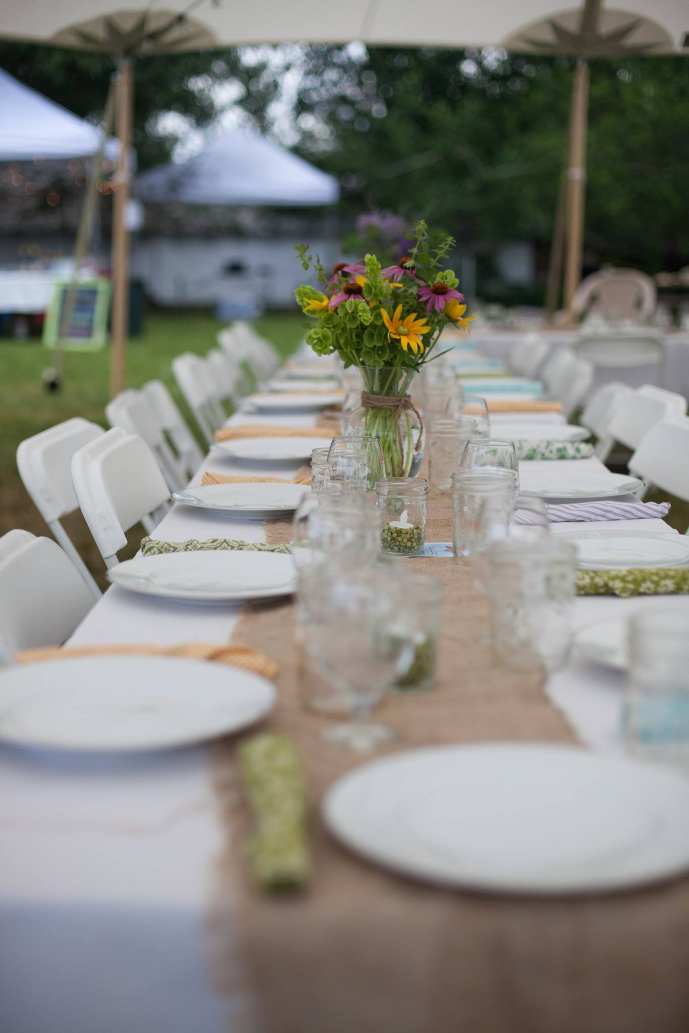 Farm to table dinners fort collins