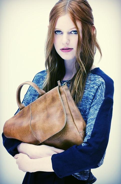 women's handbags fort collins