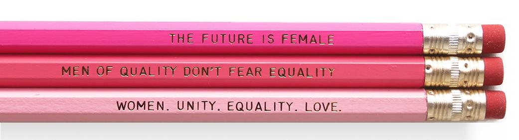 Feminism-Set_No-Backer.jpg