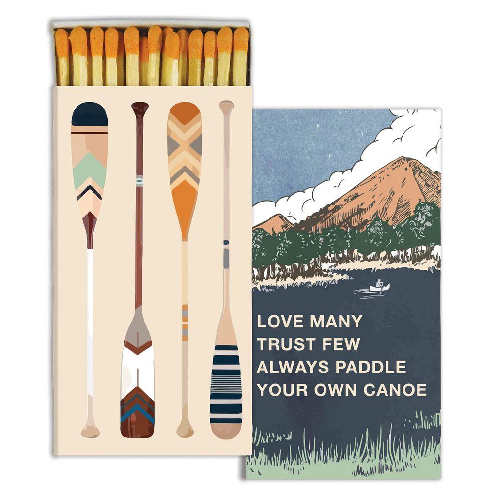 homart-paddle-your-canoe-matches-set-of-3-boxes.jpg