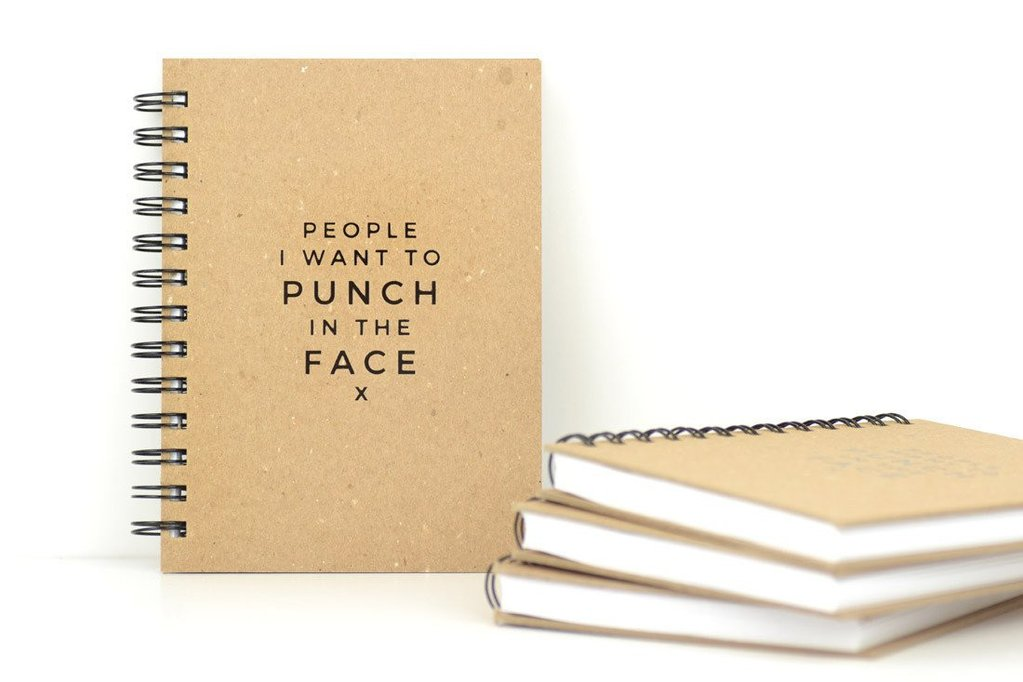 people-i-want-to-punch-in-the-face-letter-pressed-journal_1024x1024.jpg