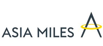 (Silver) Asia Miles.png