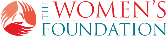 Womens+Foundation+HK (1) copy.png