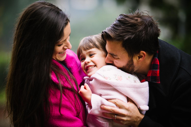 LeBlanc-family (4 of 5).jpg