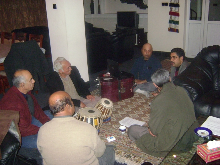 meeting-with-musicians-for-tabla-curriculum_4208546638_o.jpg