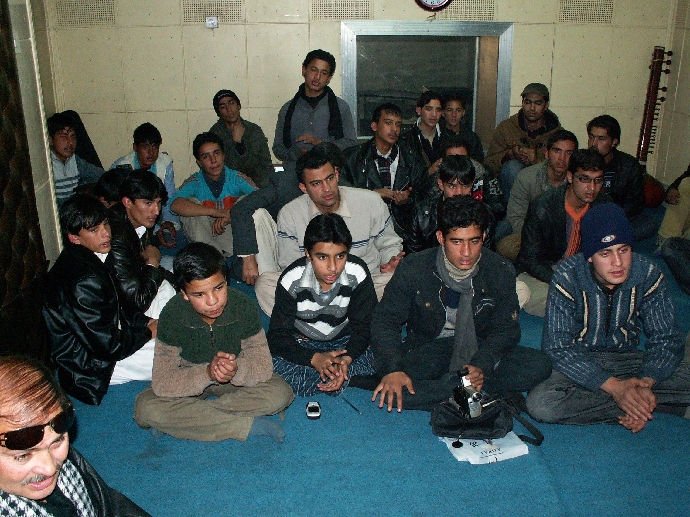 students-at-the-radio-seminar_4207785063_o.jpg