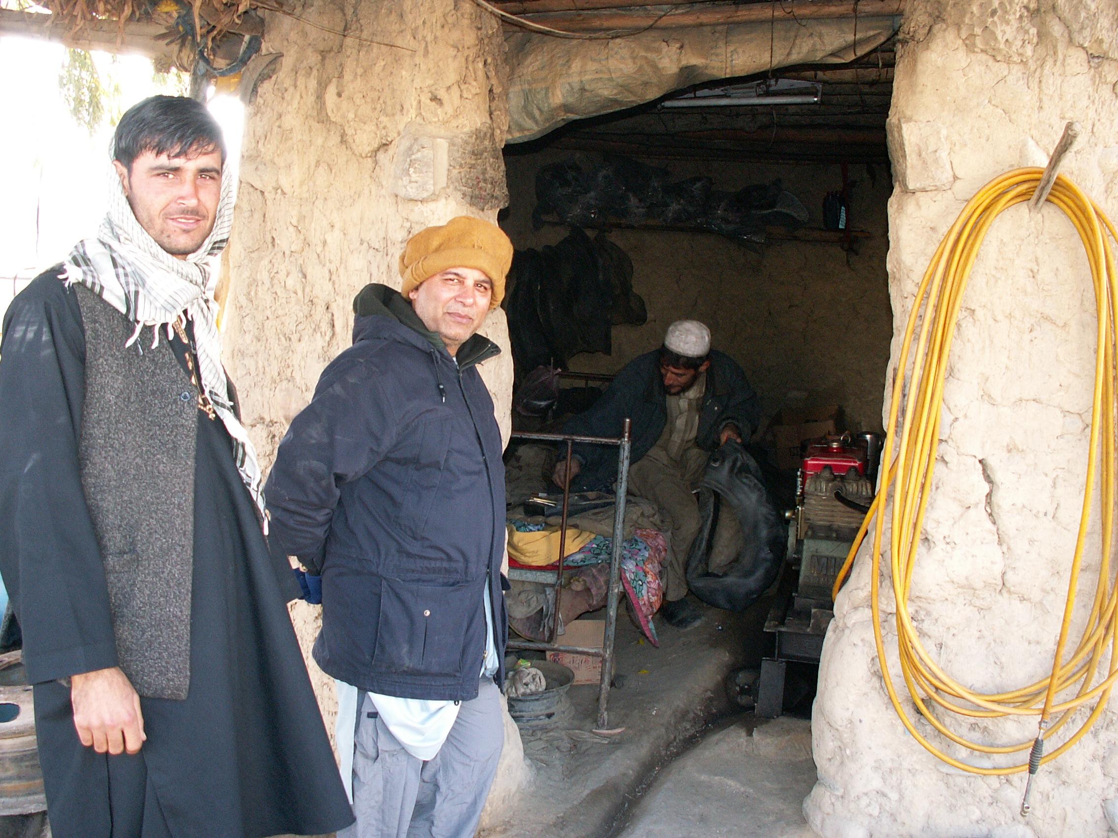 on-the-way-from-jalalabad_4208541120_o.jpg