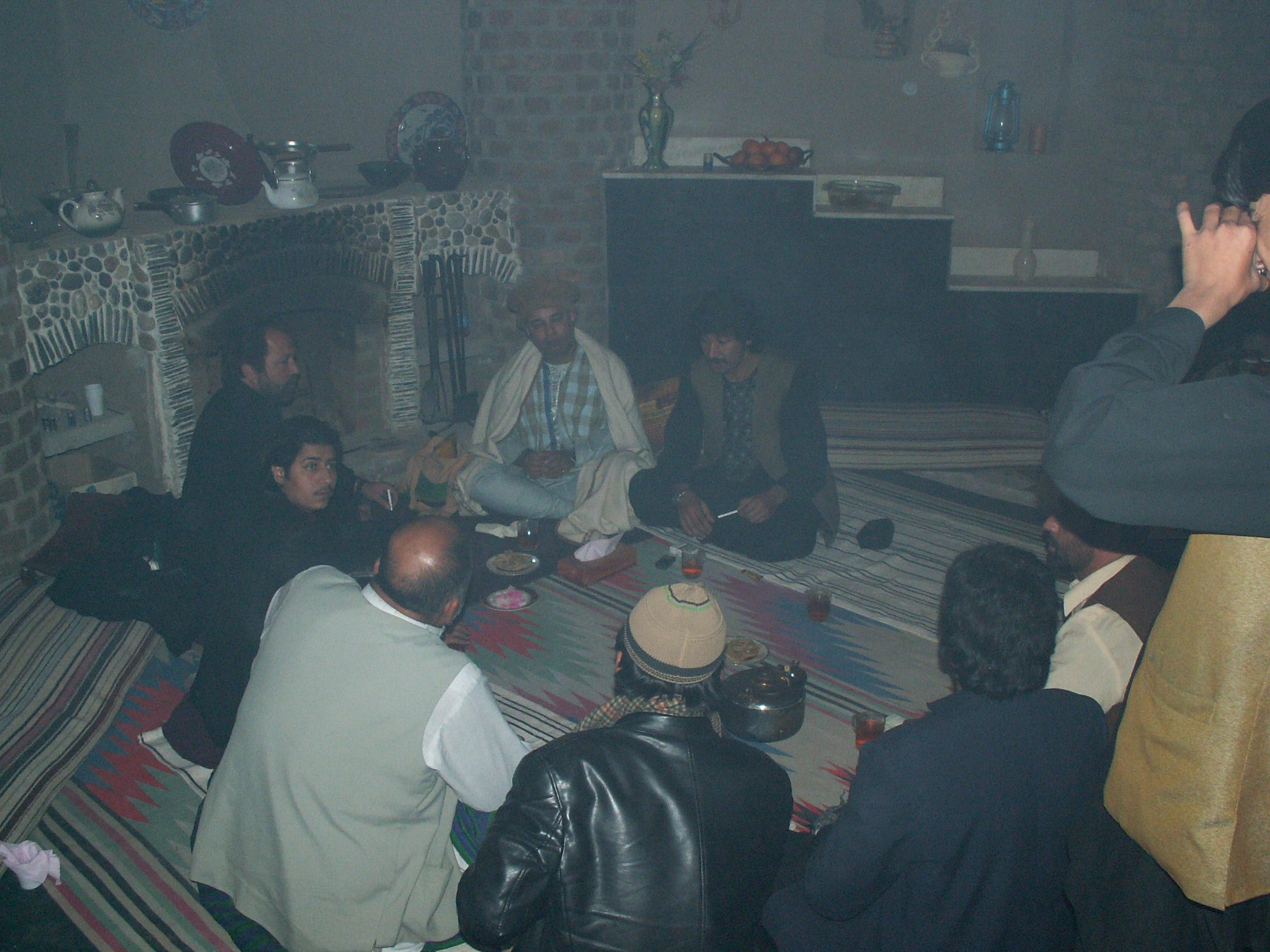 muscians-in-jalalabad_4207783347_o.jpg