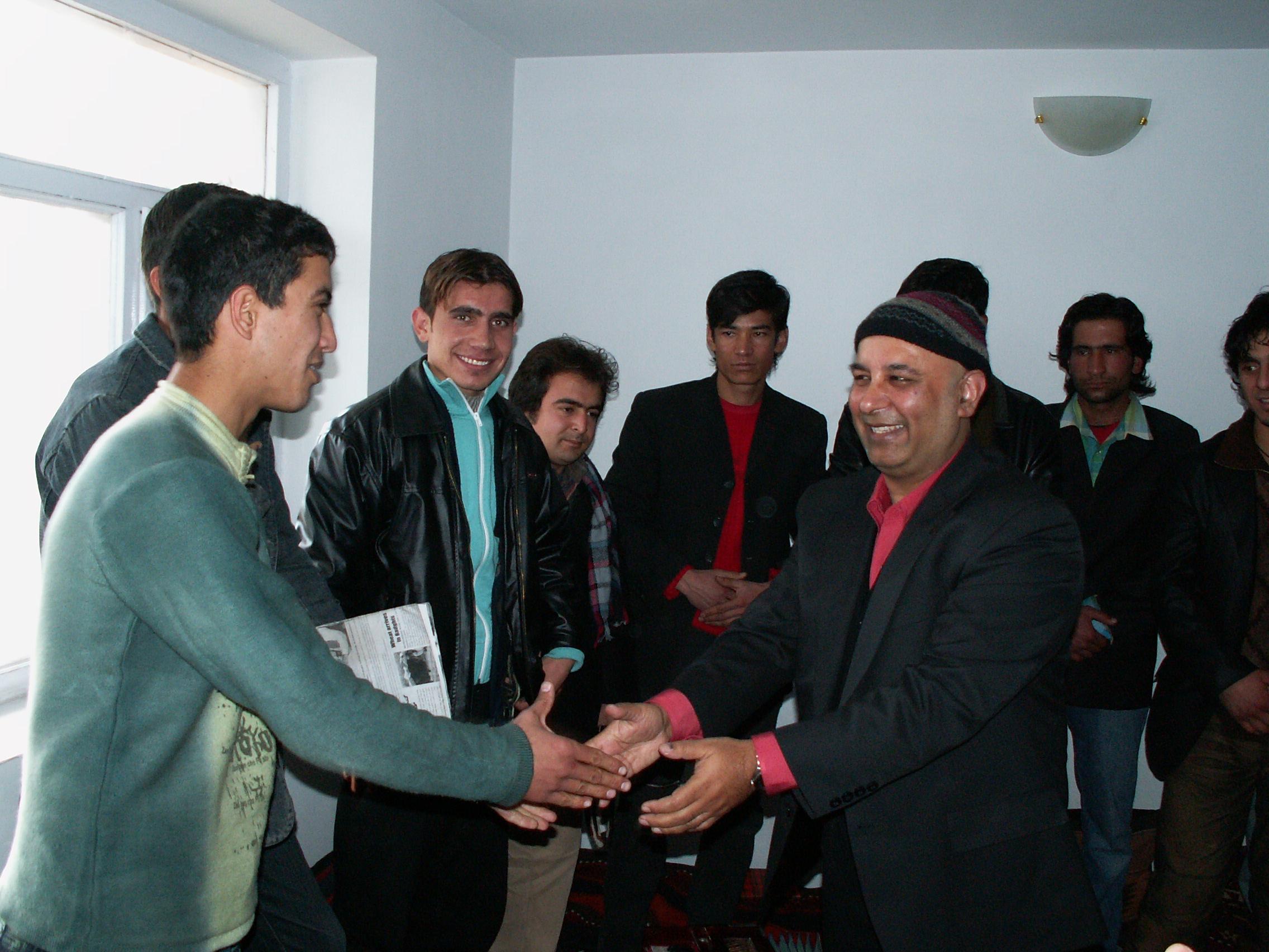 with-students-at-aga-khan-foundation_4207784261_o.jpg