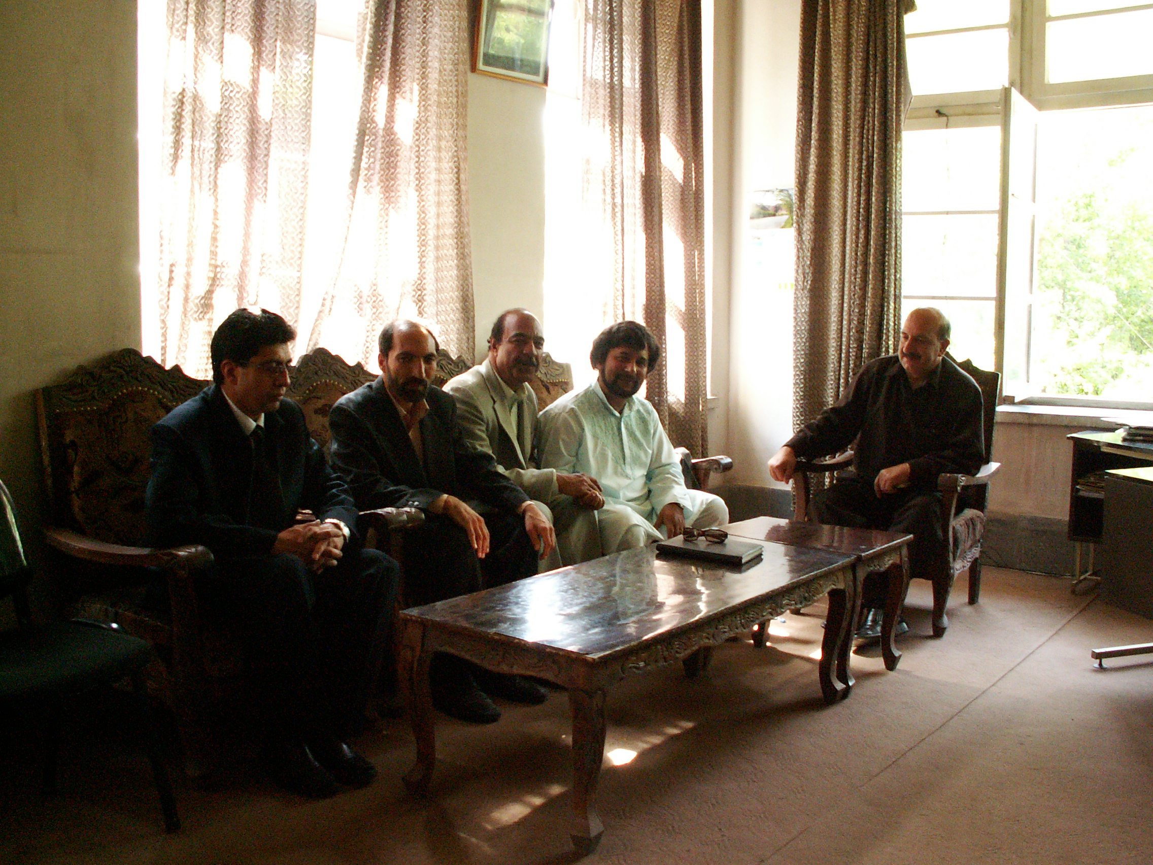 meeting-at-the-office-of-dean-faculty-of-fine-arts-extreme-right-univ-of--kabul_4208546382_o.jpg