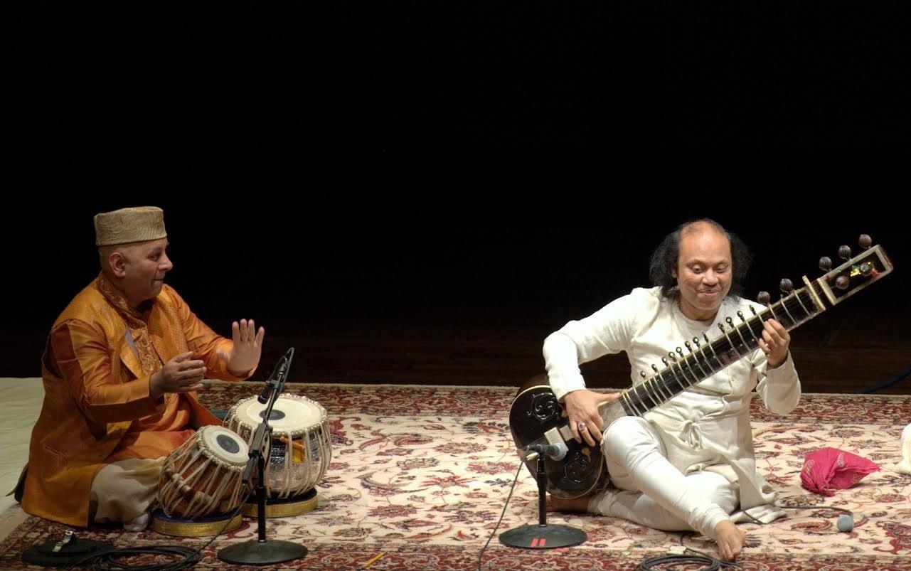 Khan & Samir ji.jpg