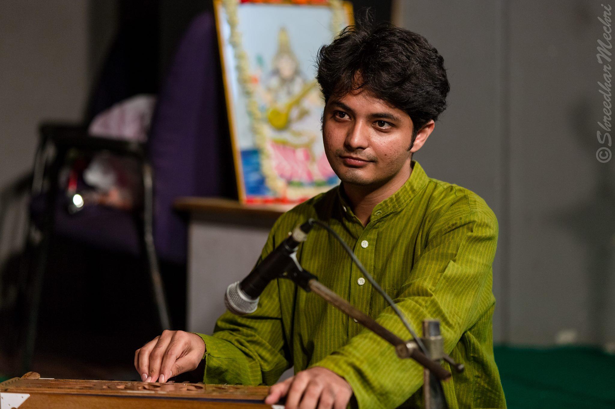 Sameer Havaldar Profile Photo.jpg