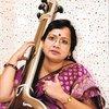 Rajyasree Ghosh