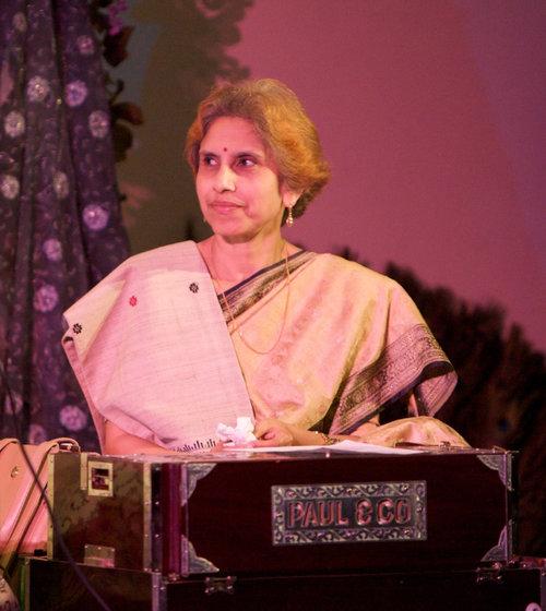 sanghamitra.jpg