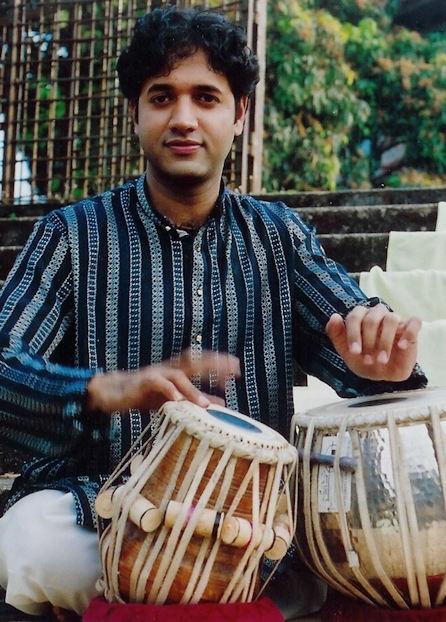Nitin Mitta.JPG