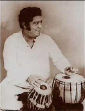 Shyamal Bose-Photo.jpg