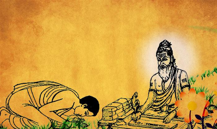 Guru-purnima-Hindi.jpg