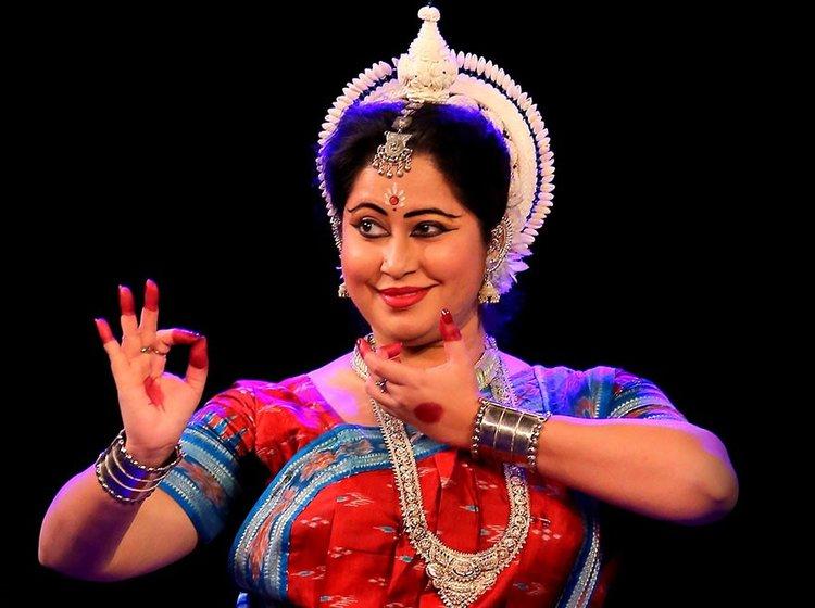 Calendar — Chhandayan Center for Indian Music