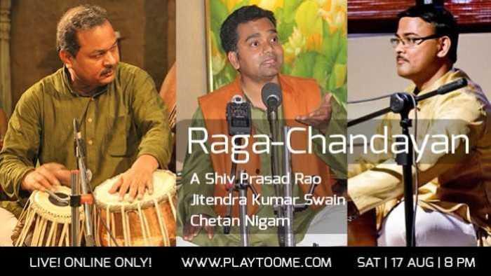 a_shiv_prasad_rao-Hindustani-Music-McyZL8TX.jpg