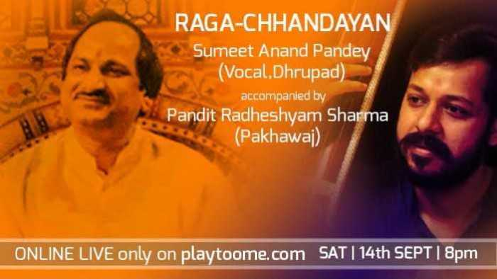sumit_anand_pandey_and_radheshyam_sharma.jpg