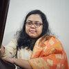 sohini_small.jpg