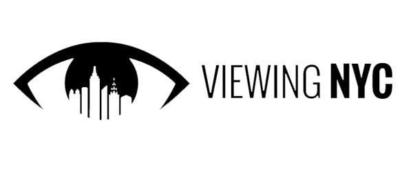 viewingnyc.jpg