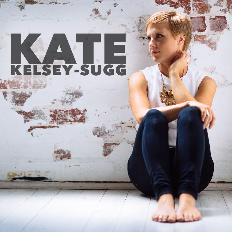 Kate Kelsey-Sugg (2015)