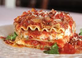 lasagne.jpeg