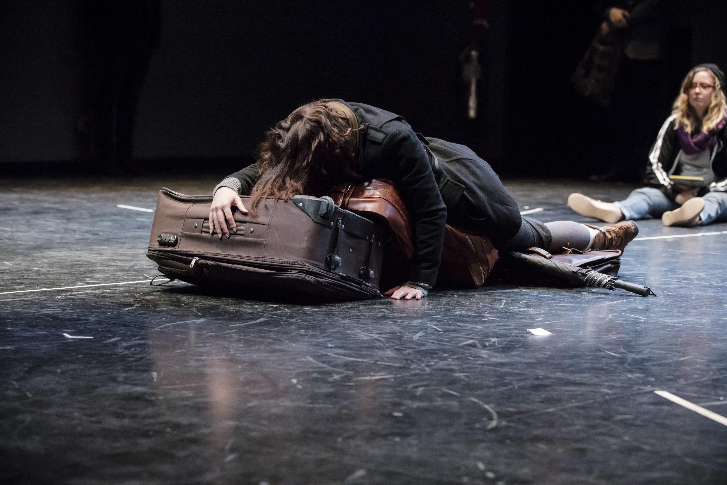 Theater-62.jpg