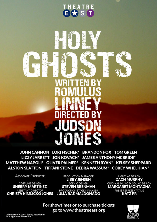 Holy-Ghosts-Mock-Up.jpg