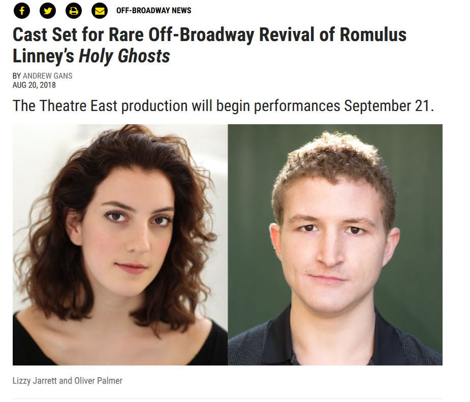 PlaybillPhoto.jpg