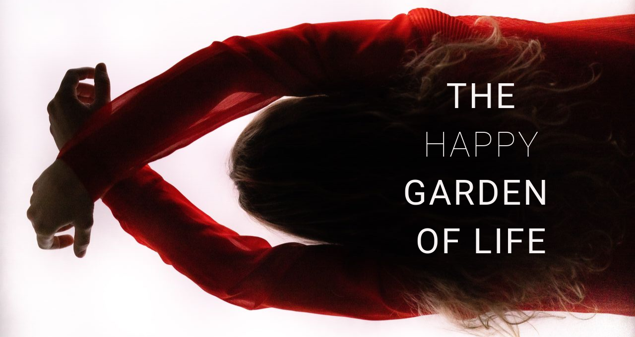 HappyGardenCoverImage.png