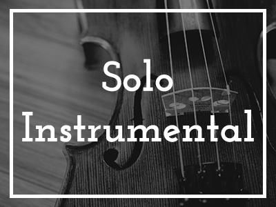soloinstrumental.png