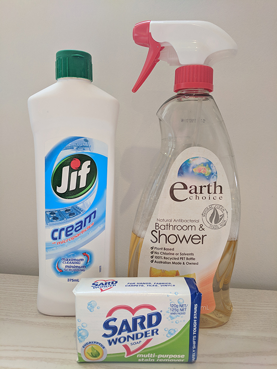 cleaningprods.jpg