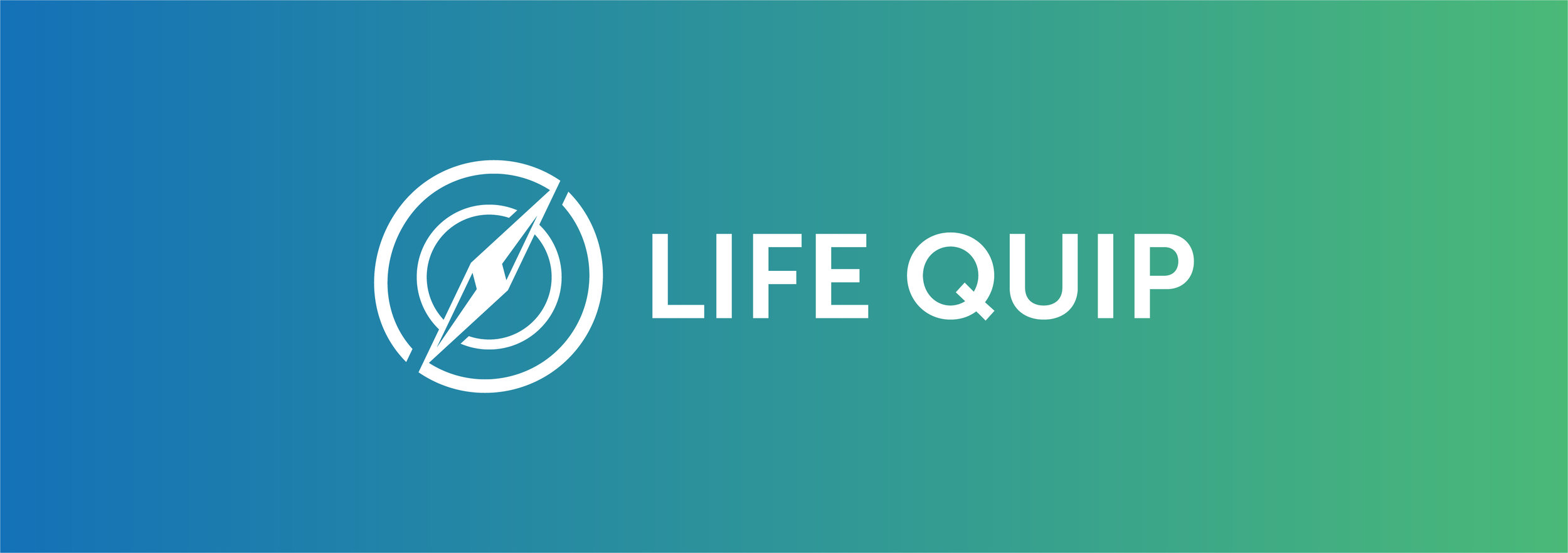 lifequip.jpg