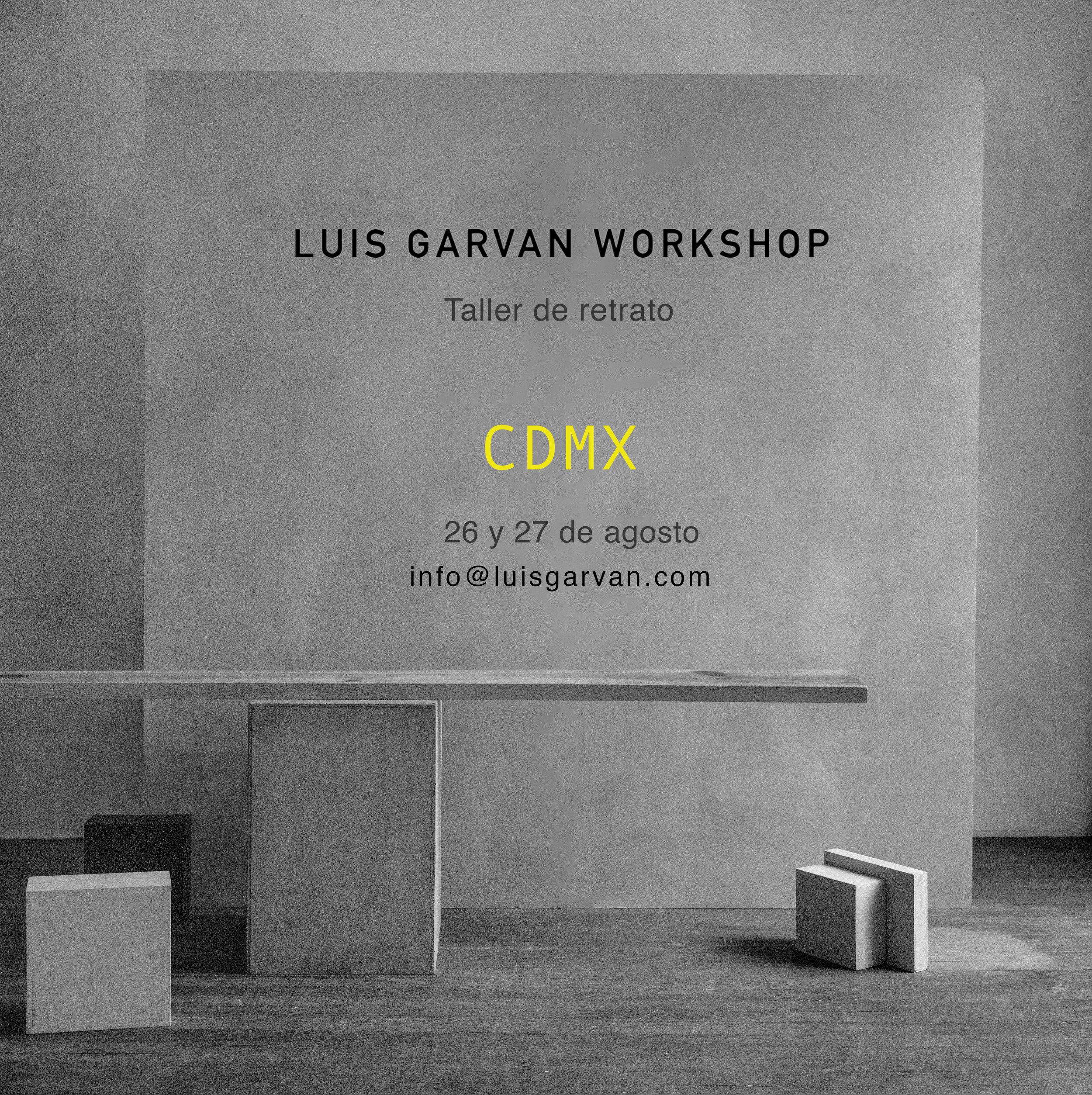 Workshop agosto fb.jpg