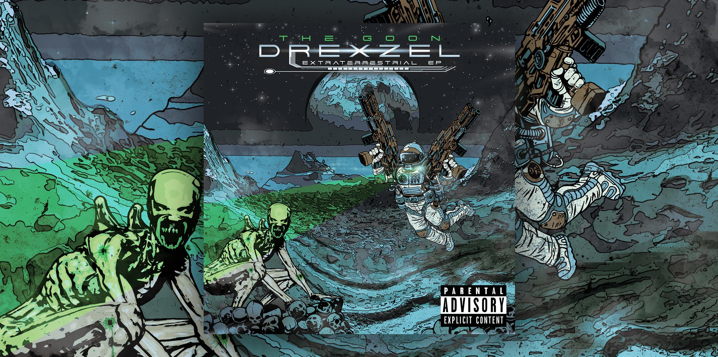 Drexel AA Display.jpg