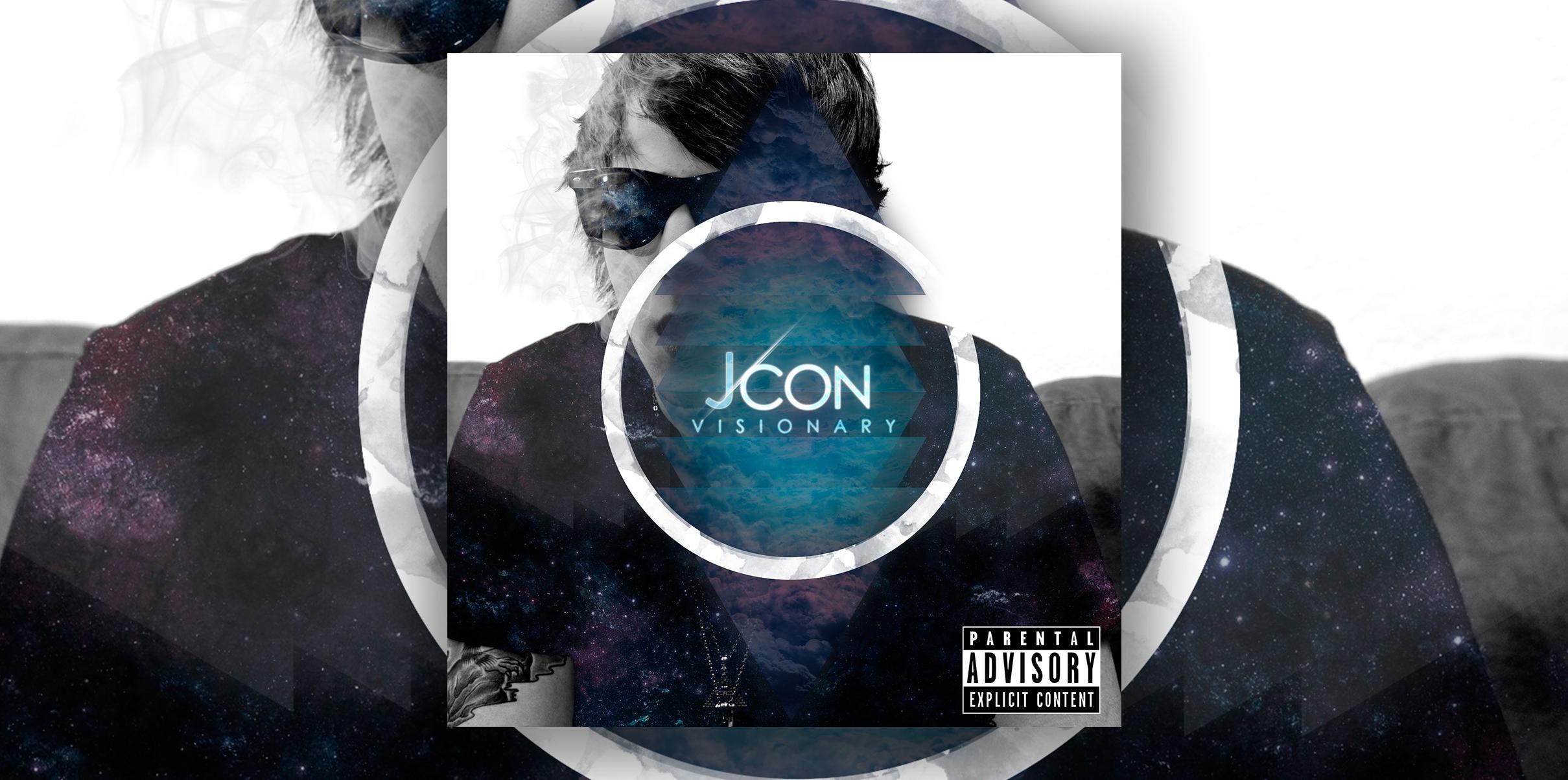 Jcon AA Display.jpg