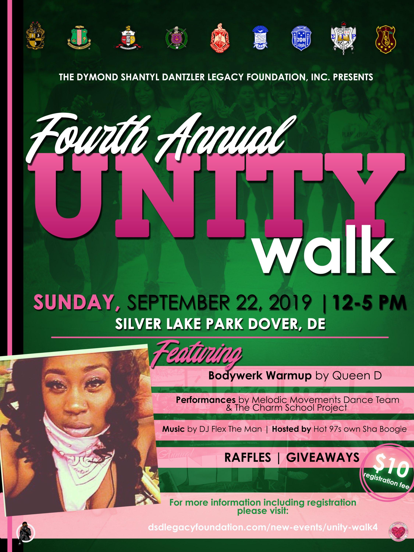 DSD Unity Walk 4.JPG