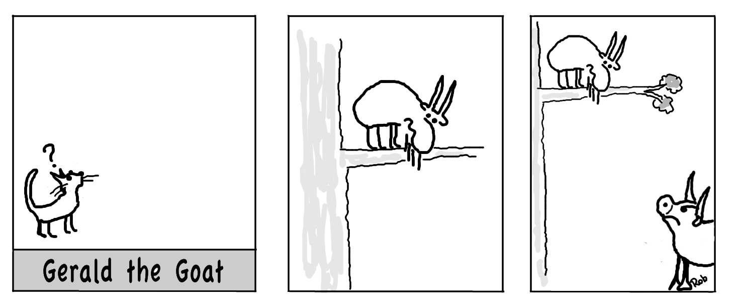 gerald-the-goat-strip-5